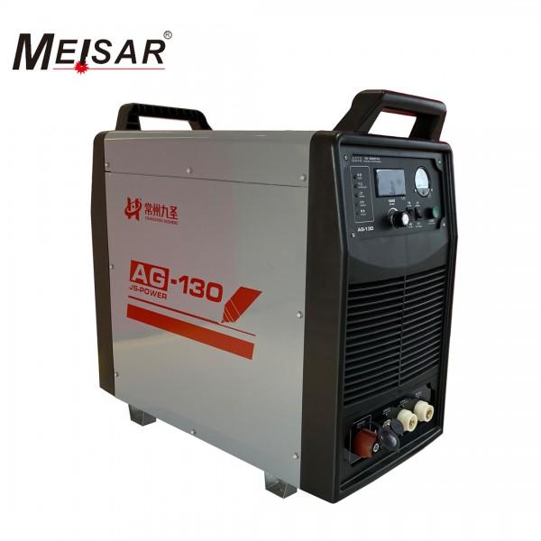 AG-130 Meisar Plasma Power Source