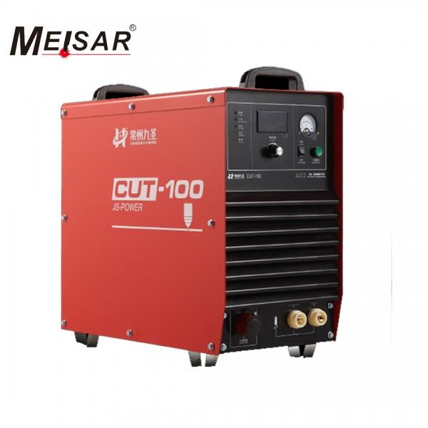 CUT-100 Inverter Plasma Power Source