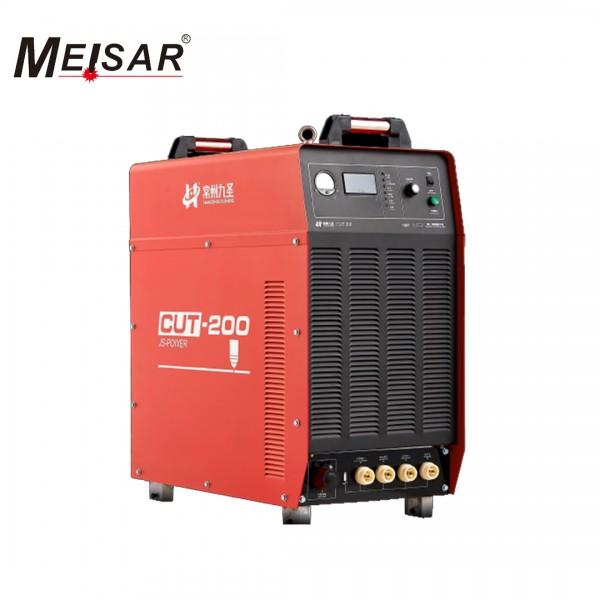 CUT 200 Plasma Power Source