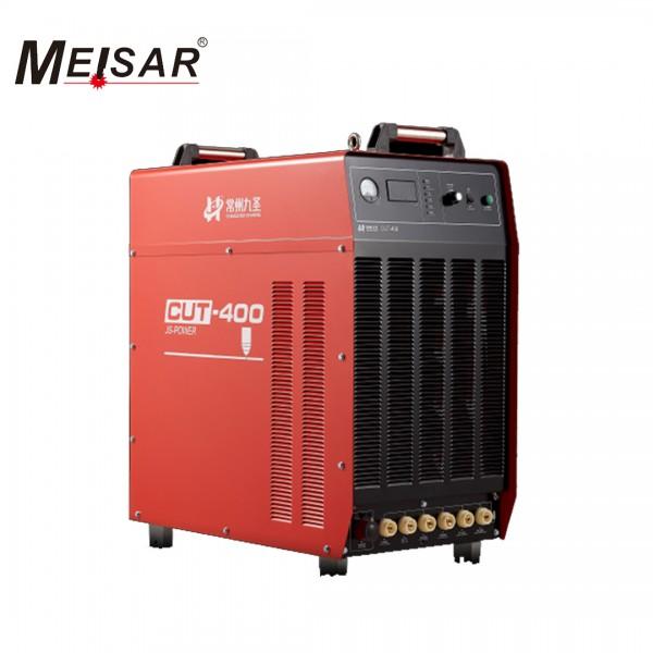 CUT 400 Plasma Power Source