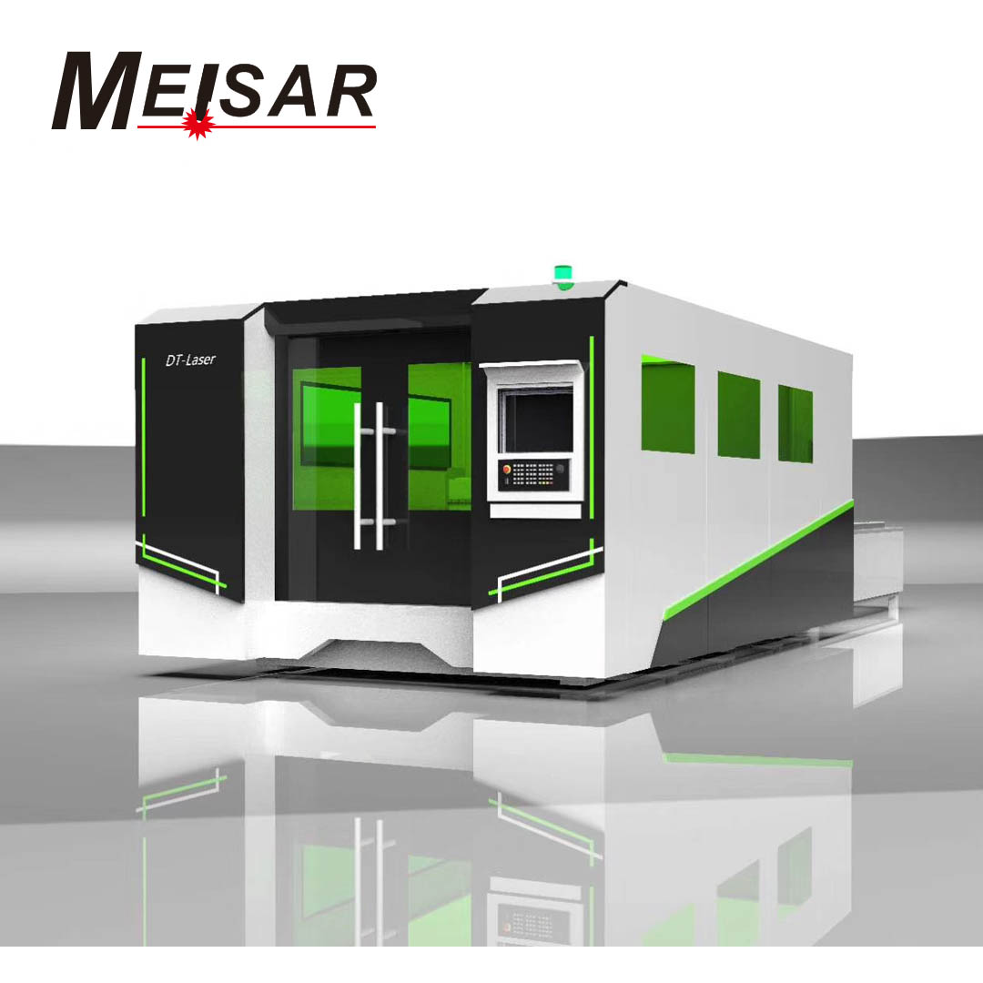 HS6025I-CNC-Laser-Cutting-Machine-3