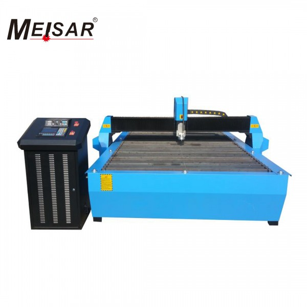 Top Quality Table Plasma Cutting Machine -