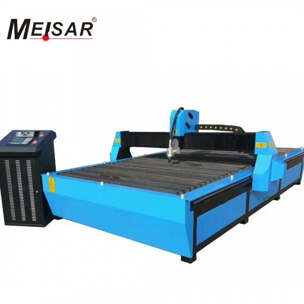 MS-1560T CNC Desktop Cutting Plasma Machine Series A