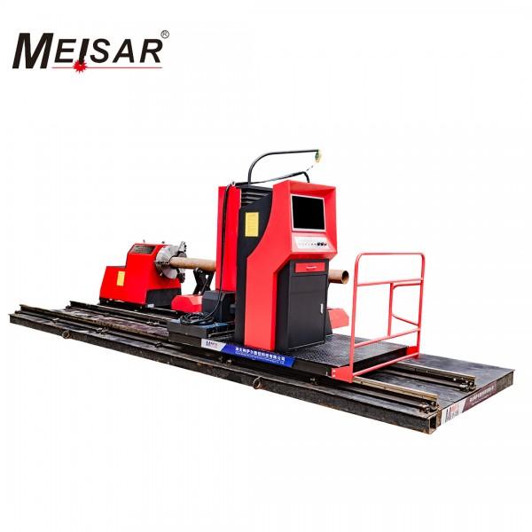 MS-6XG CNC Intersection Cutting Machine